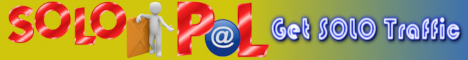 http://pal.supertextmarketing.com/index.php?referid=gabrielm